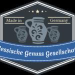 logo-hessische-genussgesellschaft