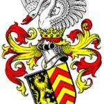 Vorlage Hanauer Wappen